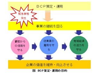 BCP策定・運用の目的.jpg