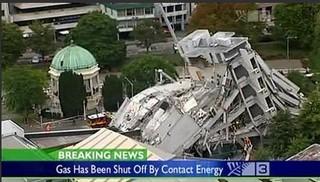 NZ地震1.jpg