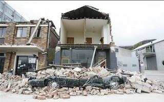 NZ地震2.jpg