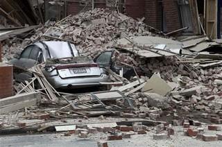 NZ地震3.jpg