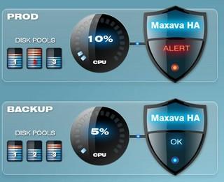 maxView monitor control.jpg